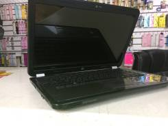 "HP Pavilion g6. 15.6"", 1,4ГГц, ОЗУ 3072 Мб, диск 250 Гб, WiFi, Bluetooth, аккумулятор на 3 ч."