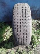 Bridgestone Dueler H/T D689. Всесезонные, износ: 40%, 1 шт