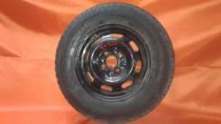 Колесо. Bridcestone MZ-03. 165/80/R13