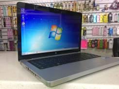 """HP G62. 15.6"""", 2,0ГГц, ОЗУ 3072 Мб, диск 500 Гб, WiFi, аккумулятор на 2 ч."""