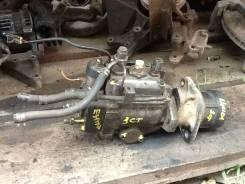 Топливный насос высокого давления. Toyota Estima Lucida Двигатель 3CT