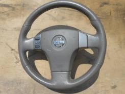 Руль. Nissan Skyline, V35 Двигатель VQ25DD