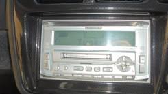 Pioneer Carrozzeria FH-P515MD