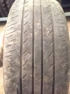 Westlake Tyres SP06. Летние, износ: 60%, 1 шт
