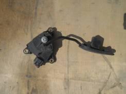 Педаль газа. Nissan Wingroad, Y12 Двигатель HR15DE