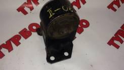 Подушка двигателя. Nissan Vanette Largo, KUGC22, KMGC22 Двигатели: LD20T, CA20S