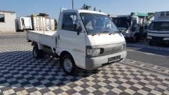 Nissan Vanette. Продам бортовой грузовик , Полная Пошлина, 2 200 куб. см., 1 000 кг.