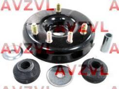 Подушка амортизатора (комплект) TNC 51675-S84-A01 ASMHO1004