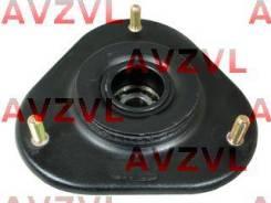 Подушка амортизатора TNC 48609-02120 ASMTO1012