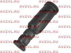 Пыльник заднего амортизатора TNC 1609912380 ASCMI1001