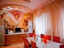 Продается дом в тихом месте. Седина, 17а, р-н Прикубанский, площадь дома 500кв.м., централизованный водопровод, отопление централизованное, от агент...