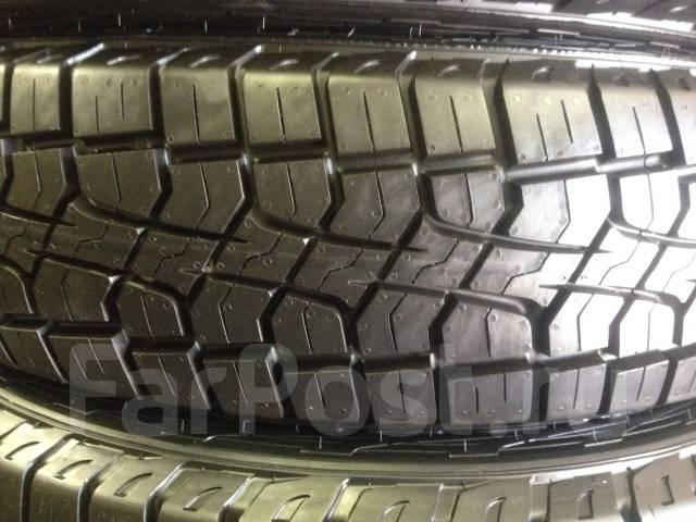 Pirelli Scorpion ATR. Летние, 2017 год, без износа, 4 шт