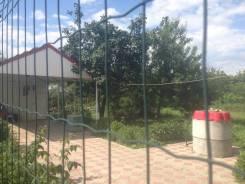 Продаю земельный участок ст. Елизаветинской с/т Экспресс. 550 кв.м., собственность, электричество, вода, от агентства недвижимости (посредник)