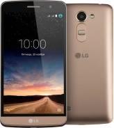 LG X190. Б/у