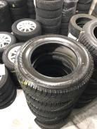 Bridgestone. Всесезонные, 2008 год, 20%, 4 шт