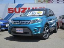 Suzuki Escudo. автомат, 4wd, 1.6, бензин, 4 000 тыс. км, б/п. Под заказ