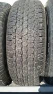 Bridgestone Dueler H/T D689. Летние, износ: 10%, 4 шт