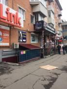 Магазин, офис-продаж - 86,6 м - самое проходное место на Столетии. 86 кв.м., проспект 100-летия Владивостока 43, р-н Столетие