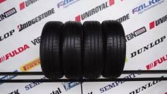 Pirelli Cinturato P4. Летние, износ: 30%, 4 шт