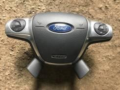 Подушка безопасности. Ford Focus, CB8