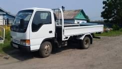 Isuzu Elf. Продам отличный грузовик Isuzu ELF, 4 600 куб. см., 3 000 кг.