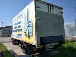 Hyundai HD72. Продам грузовик hyundai hd-72, 3 300 куб. см., 3 000 кг.