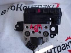 Блок ABS Toyota Ipsum
