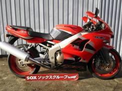 Kawasaki Ninja ZX-6R. 636 куб. см., исправен, птс, без пробега. Под заказ