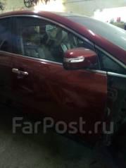 Зеркало заднего вида боковое. Mazda CX-7