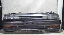 Ноускат. Toyota Vista, SV30 Двигатель 3SFE