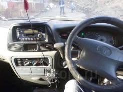 Подушка безопасности. Toyota Lite Ace, KR42, SR40 Toyota Town Ace, KR42, SR40 Toyota Town Ace Noah, CR42, KR41, KR42, SR40, SR50, SR50G, CR50, CR41, C...