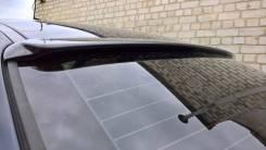 Спойлер на заднее стекло. BMW 3-Series, E46/3, E46/2, E46/4. Под заказ