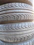 Pirelli P4 Four Seasons. Всесезонные, износ: 10%, 2 шт