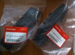 Крепеж бампера HONDA AIRWAVE 71193-SLA-003