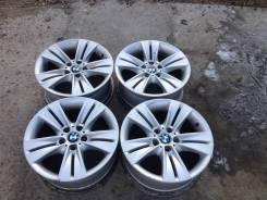 BMW. 8.5x18, 5x120.00