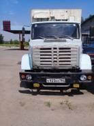 ЗИЛ 130. Продаётся грузовик Зил 130, 6 000 куб. см., 5 000 кг.