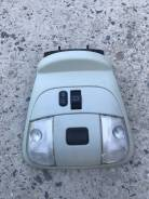 Светильник салона. Mercedes-Benz M-Class, W163