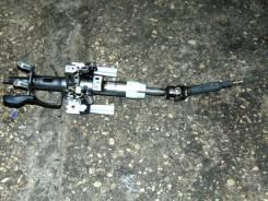Колонка рулевая. Honda HR-V, GH3 Двигатель D16A