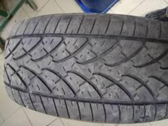 Bridgestone Dueler H/P D680. Летние, износ: 30%, 1 шт