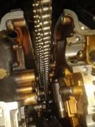 Цепь ГРМ. Nissan Moco, MG21S, MG22S Nissan Pino, HC24S Двигатели: K6AT, K6ANA, K6A