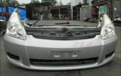 Ноускат. Toyota Wish, ANE11, ZNE10, ANE10, ZNE14, ANE10G, ZNE14G, ZNE10G, ANE11W Двигатели: 1ZZFE, 1AZFSE, D4, 1AZFE