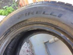 Pirelli Dragon. Летние, 2011 год, износ: 50%, 2 шт