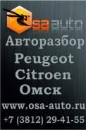 Авторазбор Peugeot , Renault , Citroen