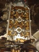 Головка блока цилиндров. Nissan Moco, MG21S, MG22S Двигатели: K6ANA, K6A