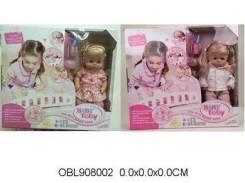 Куклы Беби Тоби. Под заказ