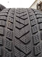 Pirelli Winter Sottozero 3. Зимние, без шипов, 2015 год, без износа, 4 шт