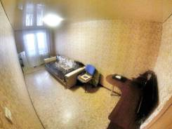 3-комнатная, переулок Дворцовый 10. Ленинский округ, агентство, 61 кв.м.