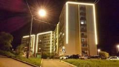 1-комнатная, улица Калинина 177. Чуркин, частное лицо, 31 кв.м.