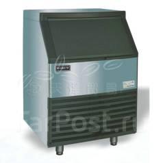 Генератор льда SD90BW _103 кг льда в сутки!