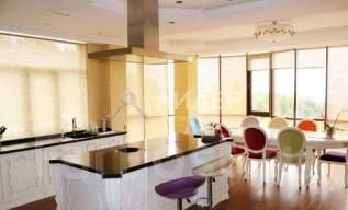 6 комнат и более, Курортный проспект, 94/21. Центр, агентство, 440 кв.м.